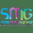 SynerMediaGroep logo
