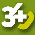 CODIGO34 logo