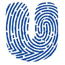 Unique Eg logo