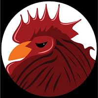 Redrooster Digital logo