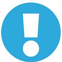 Social Power Hour logo