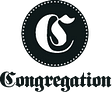Congregation Partners logo