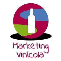Marketing Vinicola logo