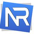 Navarro Rubio Informatica SLU logo