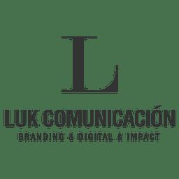 Comentarios sobre la agencia Luk Comunicación