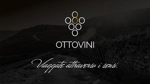 Ottovini Brand & Packaging
