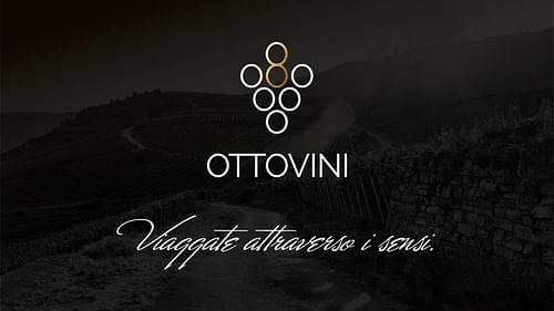Ottovini Brand & Packaging - Reclame
