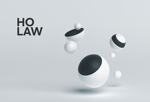 Holaw