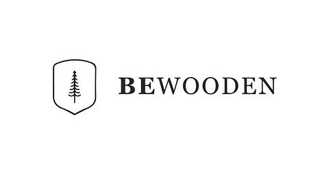 BeWooden | Facebook + Instagram Ads