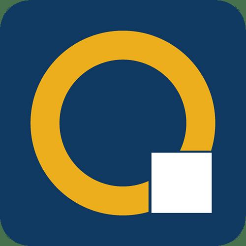 Q-elitte GLOBAL - Publicidad Online