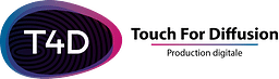 Avis sur l'agence Touch For Diffusion (T4D)