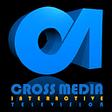Cross Media Interactive - Bilbao logo