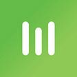 WEBVIGO logo