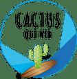 Cactus Qui Web logo