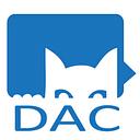 Digital Agency Catmandu logo