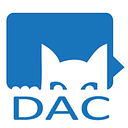Digital Agency Catmandu logo