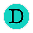 DDigitals logo