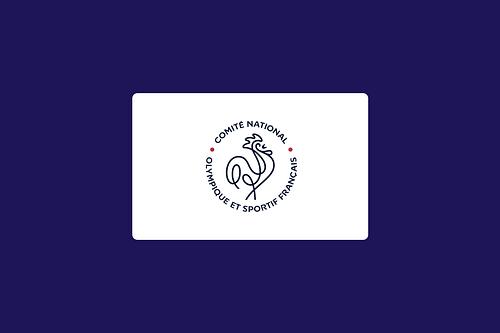 Campagne digitale - Comité Olympique du Sport Fr - Stratégie digitale