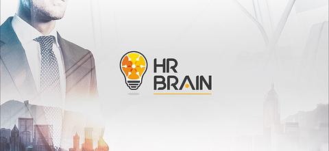 HR Brain Inc.
