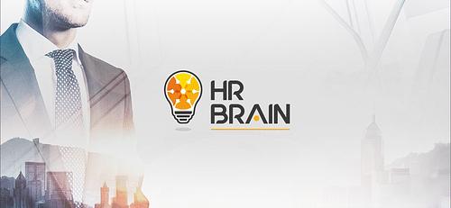 HR Brain Inc. - Branding & Positioning