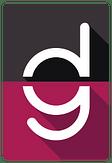 Delagoo logo