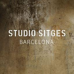 Comentarios sobre la agencia Studio Sitges