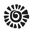 The Mayans logo