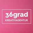 36grad Kreativagentur logo