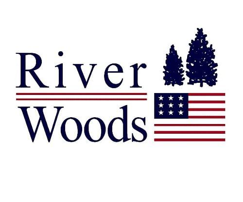 River Woods - Social Media Management - Publicité en ligne