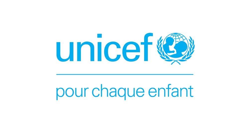 UNICEF: Boosting fundraising