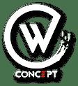 Group Web Concept logo