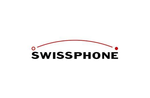 Swissphone GMBH