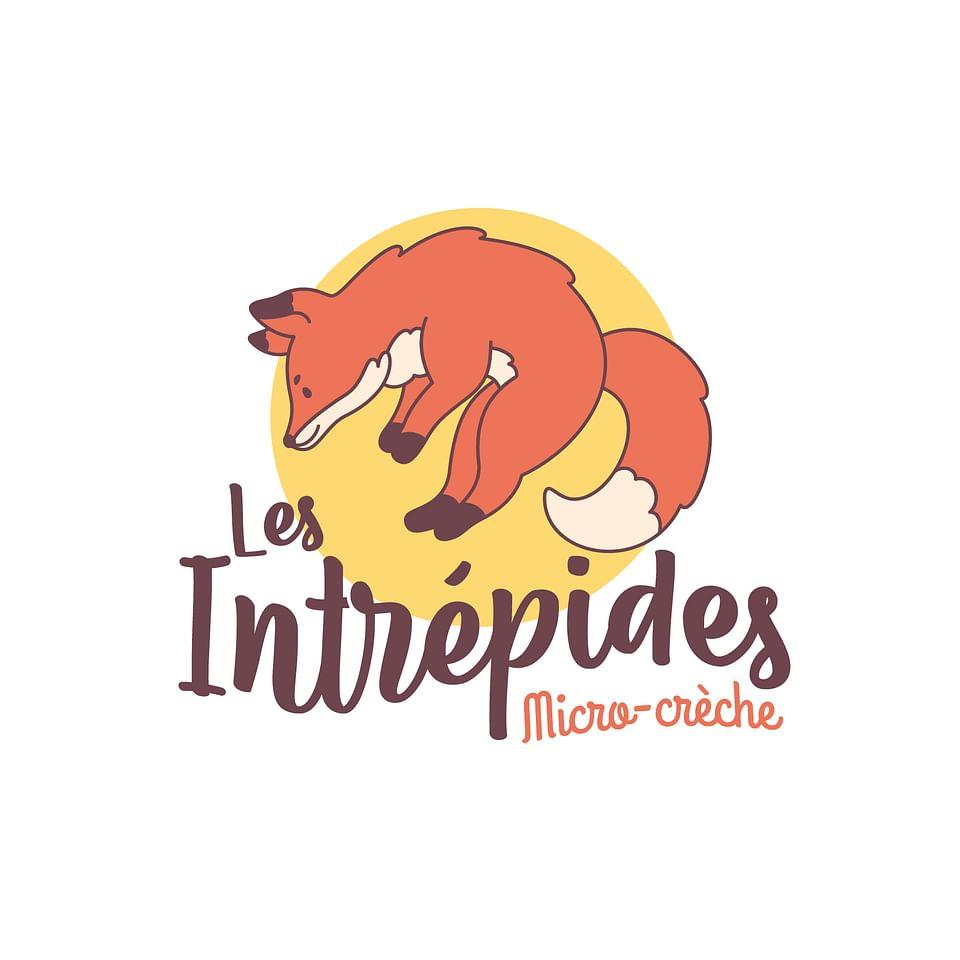 Les Intrépides - Micro-crèche