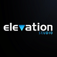 Elevation Studio logo