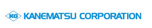Zweiggesellschaft der Kanematsu Corporation - Webanwendung