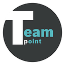 Team Point sp. z o.o. logo