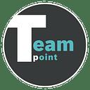 Team Point sp. z o.o. logo