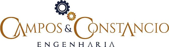 Création du logo de l'entreprise