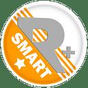 Marketing Digital SmartRivas logo