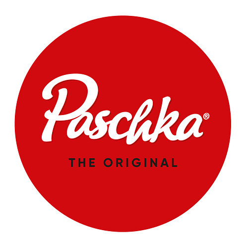 Paschka - Social Media Management - Stratégie de contenu