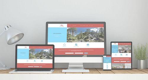 Website   Periview.nl - Website Creatie