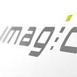 IMAGIC - Agence de communication à Rennes logo