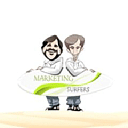 Marketing Surfers logo