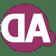 ADDA Solutions logo