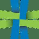 LinkSture Technologies PVT LTD logo