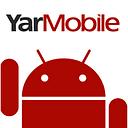 YarMobile logo