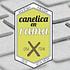Canelica en Rama
