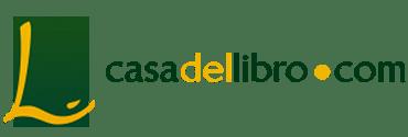 Casa Del Libro - Publicidad Online