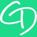 createdistinctive.com logo