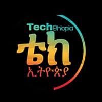Tech Ethiopia logo